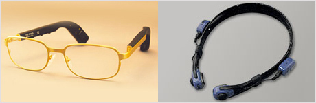 骨 伝導 補聴器