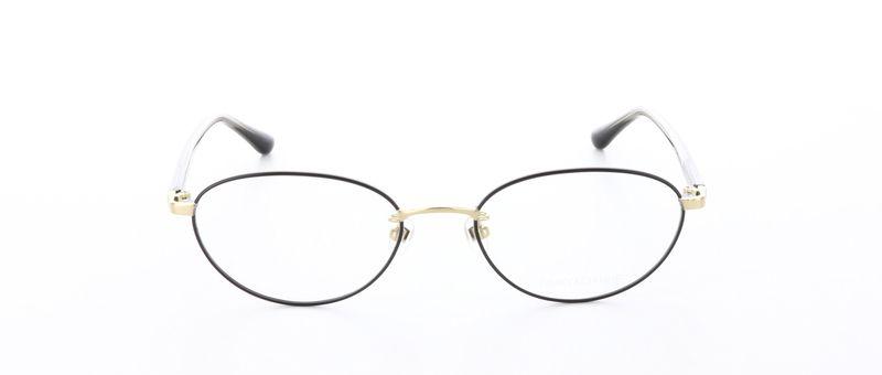 メガネ ai